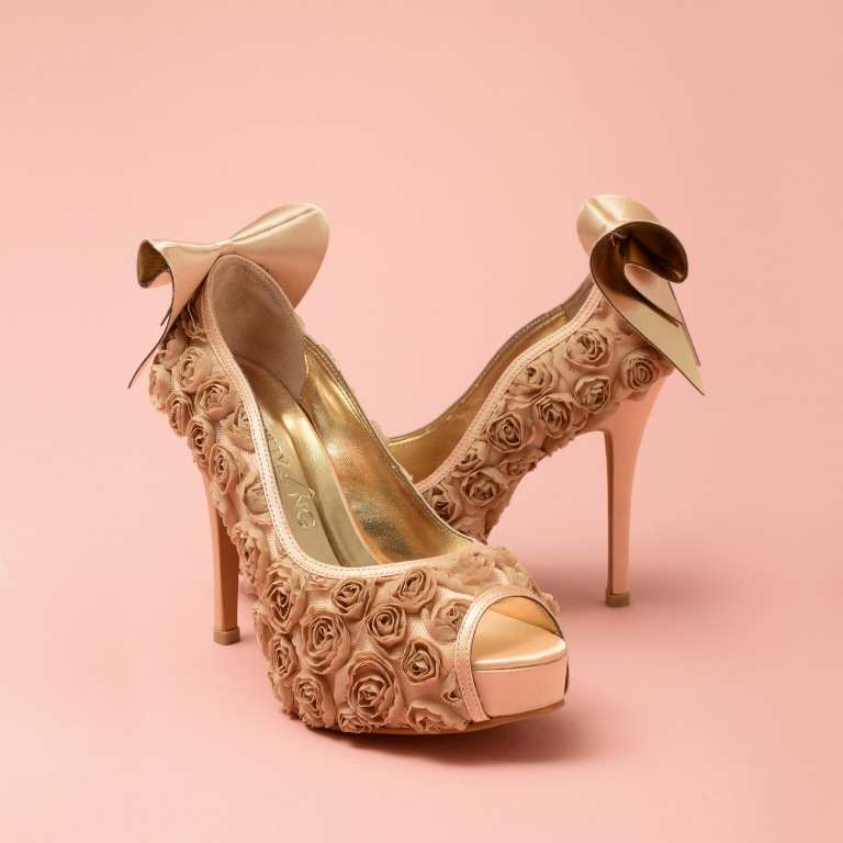 ChristyNgShoes_2