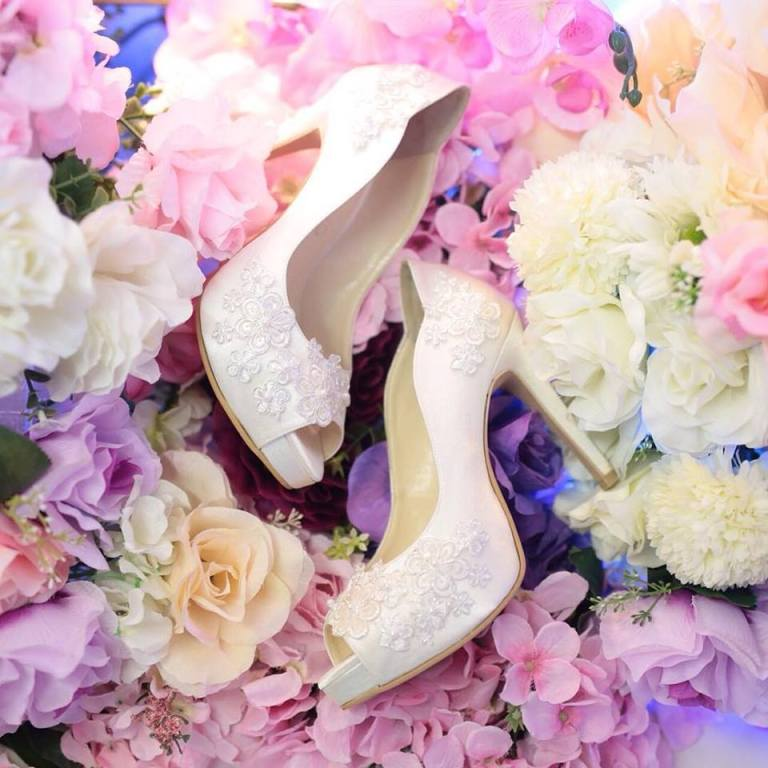 ChristyNgShoes_3